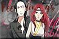 História: Feeling-Neji Hyuuga (Naruto)