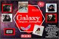 História: Galaxy (Imagine Instagram)