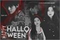 História: Happy Halloween - Interativa