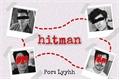 História: Hitman - MiTw