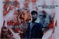 História: I don't disappoint - Jay Park (OneShot-Hétero)
