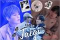 História: I love Taegi