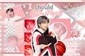 História: I Should Love Myself (OneShot - NamJin)