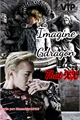 História: Imagine Gdragon-That xx (One shot)