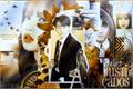 História: Injustiçados (Imagine Jeon Jungkook - BTS)
