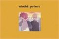 História: Intended Partners ; KiriBaku (ABO - Omegaverse)