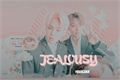 História: Jealousy - jikook (ABO)