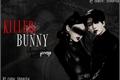 História: Killer Bunny - One shot Hot - Jeon Jungkook - bts.