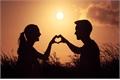 História: Let Me Love You