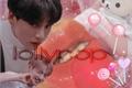História: Jeon JungKook - lollypop