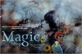 História: Magic Shop - TaeGi