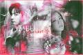 História: Meu Querido Marido - Jeon Jungkook