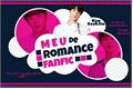 História: Meu Romance de Fanfic - Jin -Bts