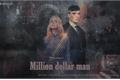 História: Million dollar man