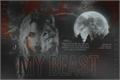 História: My Beast (Imagine Billie Eilish- AU)