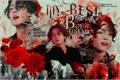 História: My Best Friend's Boyfriend - Jeon Jungkook (REESCREVENDO)