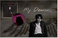 História: My Demon - Imagine Jungkook