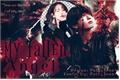 História: My Fallen Angel - Jeon Jungkook