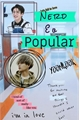 História: O Nerd e o Popular - Yoonkook