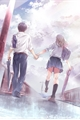 História: No caminho - Imagine Kageyama Tobio - Haikyuu
