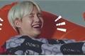 História: O Alfa (Nada) Normal - TaeYoonSeok, NamJin e JiKook