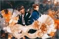 História: O baile de máscaras - Changlix