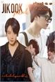 História: O nerd e o Popular-Jikook