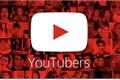 História: O outro lado dos youtubers