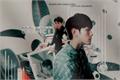 História: One More Chance - Chanbaek