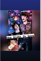 História: One Night To Save (Got7, Yugyeom)