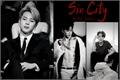 História: One Shot - Park Jimin - Sin City