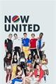 História: One Shot Hot Now United