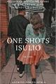 História: One Shots - ISULIO