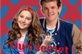 História: Our Secret - Henry Danger Jiper