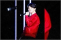 História: Park Jimin - O Popular