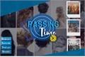 História: Passing Time - HSL