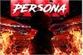 História: Persona (Vkook-Taekook) (HIATUS)