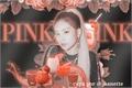 História: Pink Drink - One Shot Yeji (Itzy)