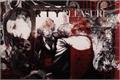 História: Pleasure Party - Interativa