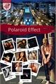História: Polaroid Effect