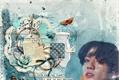 História: Príncipe (Jeon Jungkook)