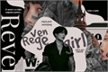 História: Revenge Girl - Min Yoongi (BTS)