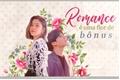 História: Romance é uma flor de bônus