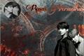 História: Rosas Vermelhas (Jikook , Namjin, Taeyoonseok Vampiro)