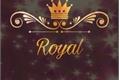 História: Royal