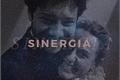 História: Sinergia