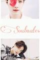 História: Soulmates - Yizhan