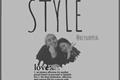 História: STYLE - Heyna I Siyoon