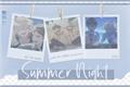 História: Summer Night