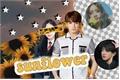 História: Sunflower - (imagine Jungkook)